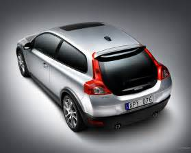 Www Volvo De Volvo Wallpapers For The Volvo Enthusias