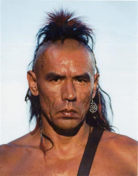 mens haircuts for native americans ranking de clases de indios americanos listas en