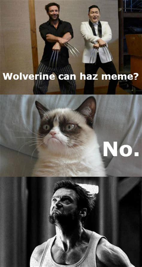 Pussy Cat Meme - comic book memes journey into awesome