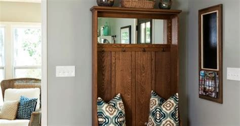 valspar eb48 3 rope obsessed with paint colors house of turquoise foyers and