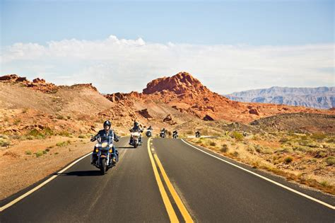 Motorrad Reisen Route 66 by Motorradreise Route 66 Motorradtour Canusa