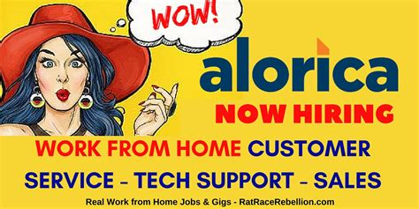 Alorica Background Check Alorica Is Growing Hiring Now For Customer Service Tech And Sales Real