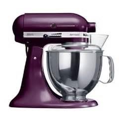 buy purple kitchen accessories to enhance your kitchen