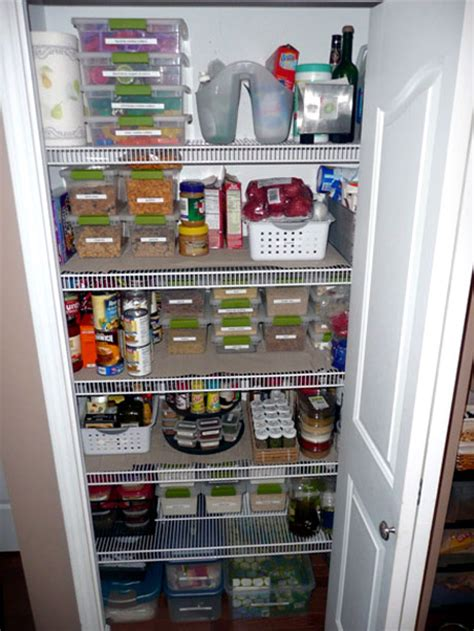 baking supply storage the perfect pantry 174 other people s pantries 134