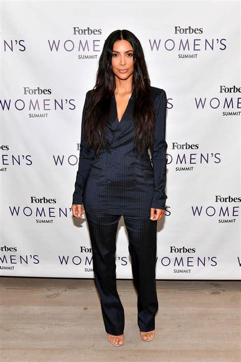 kim kardashian suits   vintage jean paul gaultier