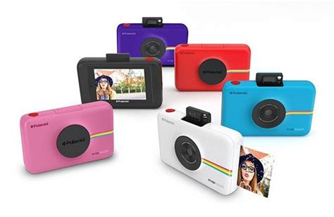 Kamera Polaroid Samsung polaroid kamera top 7 bestseller 2018 welche ist die