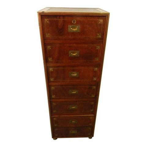 mens chest of drawers men s tall antique fine italian caign chest of