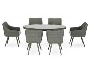 small cream dining set images