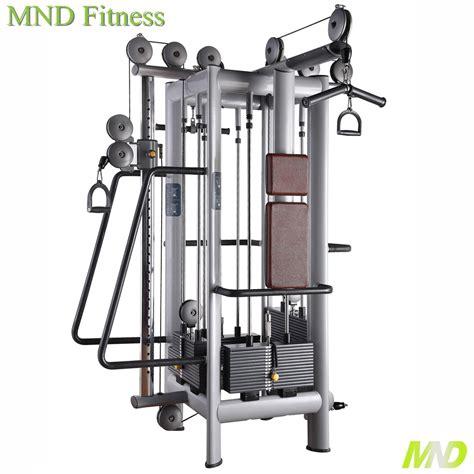 forza weight bench forza weight bench forza gym equipment the best equipment