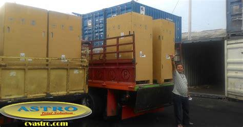 Ac Daikin Di Hartono Surabaya pengiriman ke 3 ac daikin vrv 4 ke kaltim 187 dealer resmi
