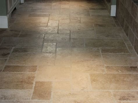 atlanta tile flooring installation remodeling atlanta ga