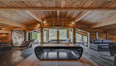 le en bois 1857 billard toulet fabricant de billard depuis 1857