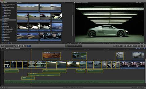 final cut pro editing apple issuing refunds to some final cut pro x users cnet