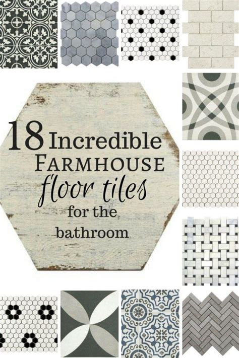tile flooring ideas for bathroom 25 best bathroom flooring ideas on flooring