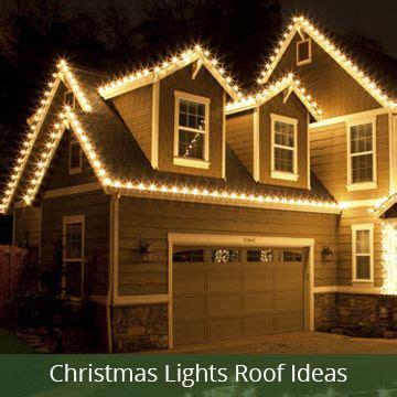 best 25 c9 christmas lights ideas on pinterest old