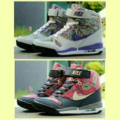 Kets Spon Nike New Blue sepatu nike air max 90 flower 0823 4627 5206 telkomsel bbm 5d63f31d sepatu nike