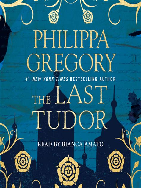 the last tudor the last tudor rangeview library district overdrive