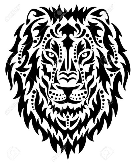 tribal pattern lion pin by tammie hartland on all things volleyball