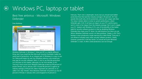best free antivirus windows 8 1 best free antivirus for windows 8 and 8 1