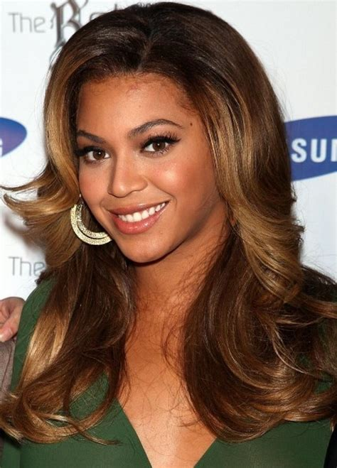long wavy hairstyles for black women formal hairstyles for black women updos and long wavy