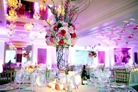 beautiful decorating ideas  extravagant wedding