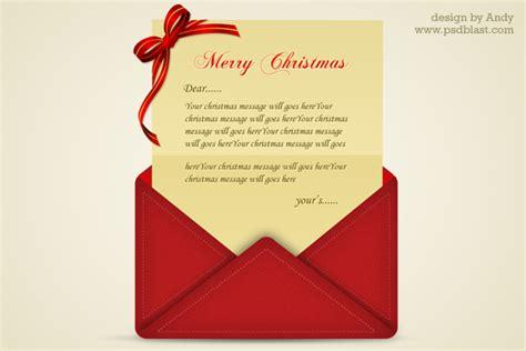 christmas premium  psd holiday card templates  design  congratulations