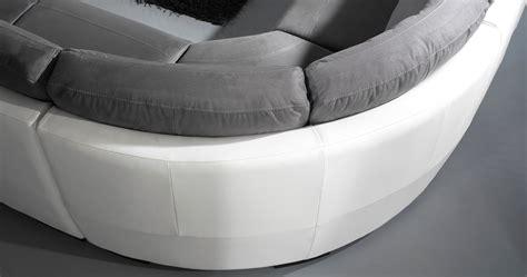 habillage canap angle habillage cuir microfibre ou mixte