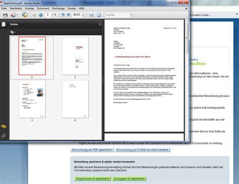 Bewerbungsschreiben Praktikum Generator Bewerbungsschreiben Muster Bewerbungsschreiben Generator