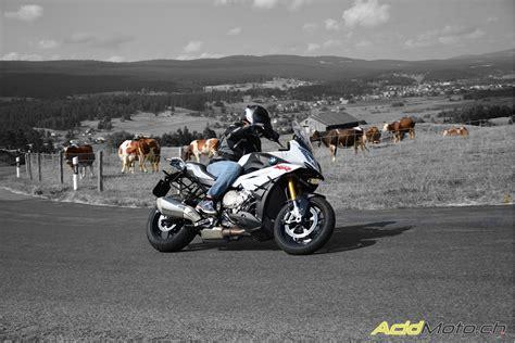 Bmw Motorrad S1000xr by Testbericht Bmw S1000xr Der Express Aus Bayern