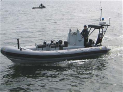 are hurricane boats good quality zodiac milpro hurricane rib range www penninemarine