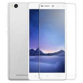 Original Tempered Glass Xiaomi Redmi Pro Dual 25d Curved Edge dealextreme cool gadgets at the right price dx free