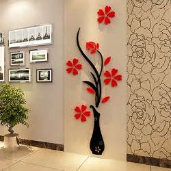 metal wall decor tree online shopping buy low price vinyl sticker home decals mural helicopter