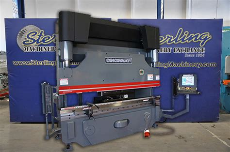 Used Woodworking Machinery Ontario Canada