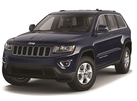 Jeep Miami Honda Toyota And Jeep Suvs Available In Miami And
