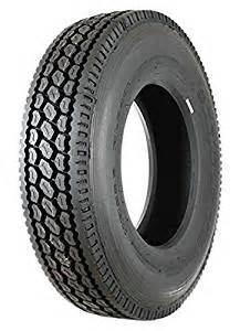 Coin Truck Tires Prices Coin Rlb400 Closed Shoulder Drive