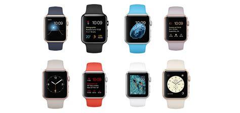 review apple  el reloj inteligente de apple blog