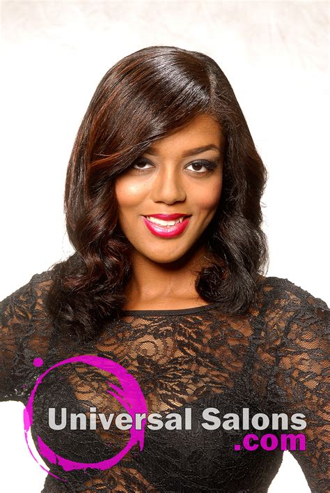 upscale black salons in charlotte black hairstyles in charlotte nc hairstylegalleries com