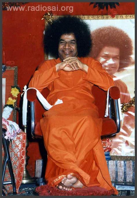 Hasdri Syari Bata bhajan tutor pannaga shayana kali avatara