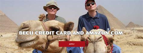 Td Bank Visa Gift Card Fee - becu visa credit card 50 amazon gift card bonus no annual fee