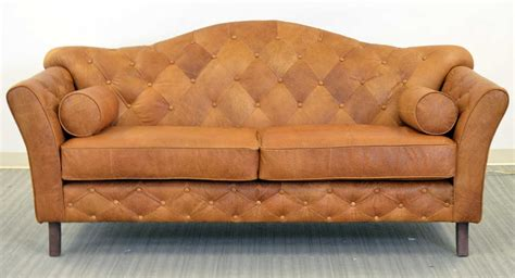 Leather Sofa Throws Maestro Sofa The Leather Sofa Company