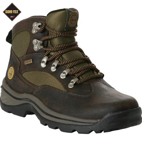 timberland chocorua trail tex hiking boot s