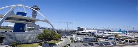 Ride To Airport by Lax Transportation Service Ride To Lax Airport Lax