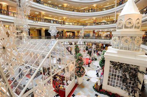 100 malaysia home decor shopping traditional