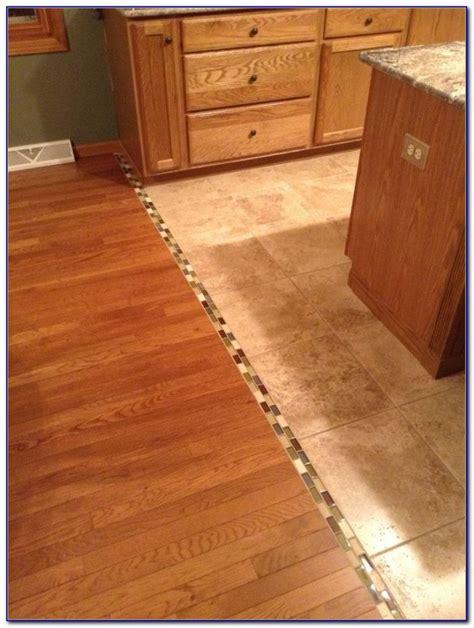 White 12×12 Vinyl Floor Tile   Flooring : Home Design