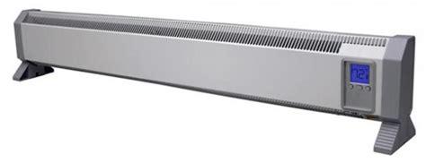 electric baseboard heaters price qmark digital portable hydronic electric baseboard heater