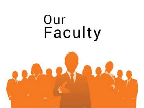 resume competencies iec exim training amp placement call priya 8169604178
