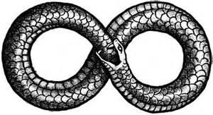 Copy And Paste Infinity Symbol Text Signs Symbols And Emoji Fsymbols
