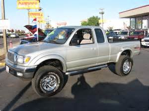 Cheap Used Toyota Tacoma For Sale Toyota Tacoma 4x4 Sacramento Cheap Used Cars For Sale By