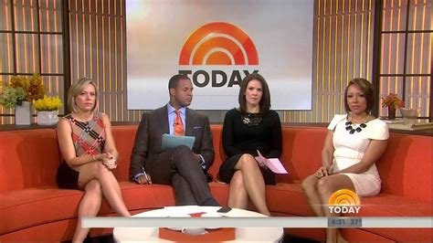 dylan dreyer dresses dylan dreyer dress today hairstylegalleries com