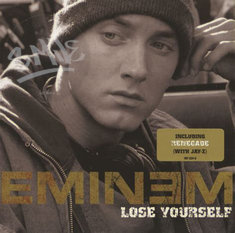 eminem revival itunes lose yourself soundtrack version a song by eminem on